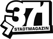 371 - Stadtmagazin Chemnitz
