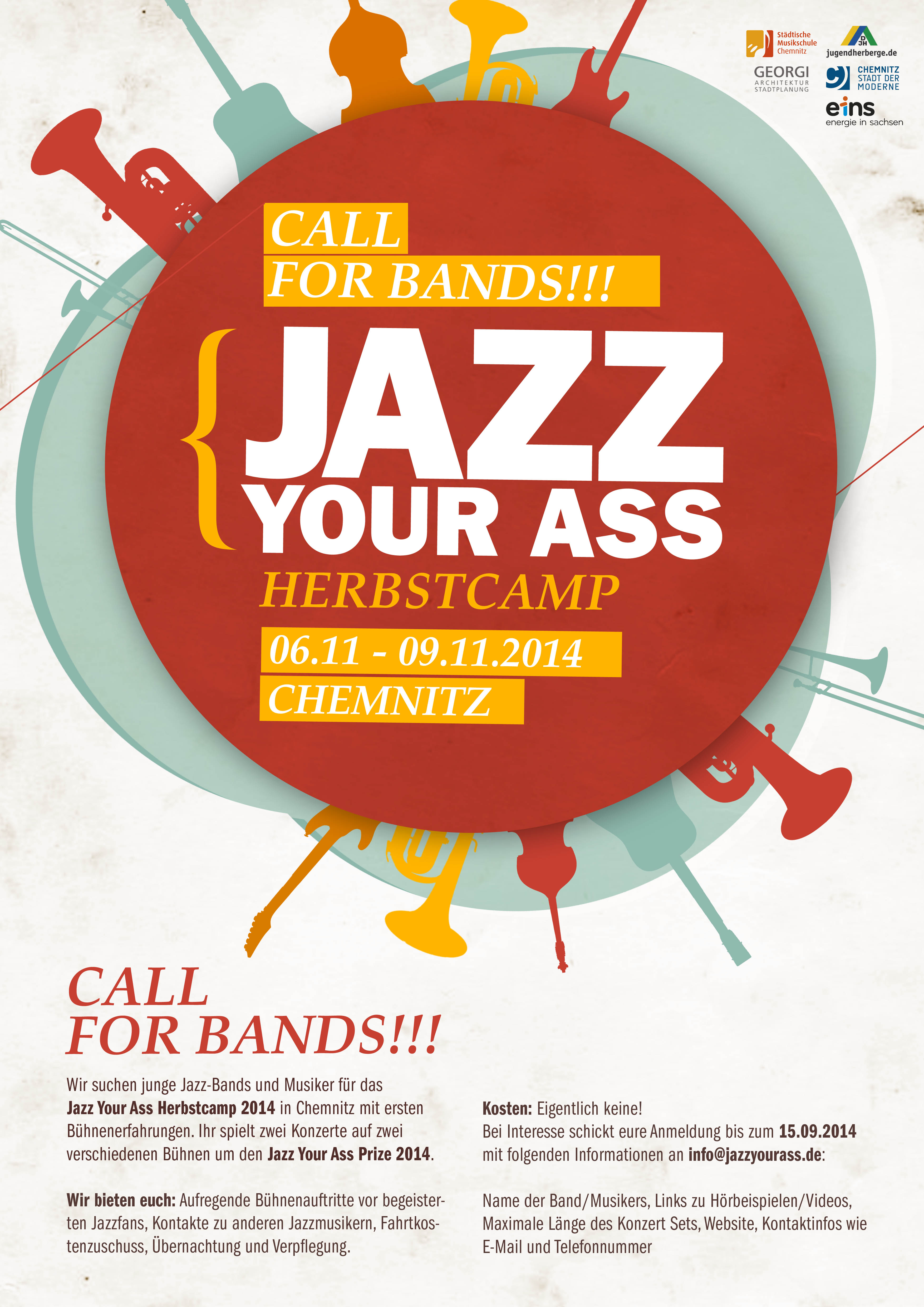 A3_2014_Call_for_Bands